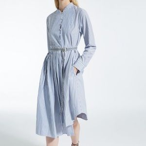 Weekend by Maxmara Aerovia dress